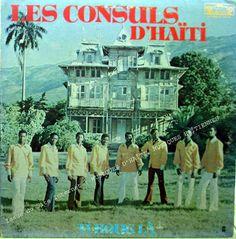 Résultat musique.haiti.free.fr trouvé sur Google