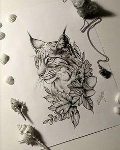Late night drawing  #germantattooers #btattooing #lynx #lynxtattoo #lynxtattoos #dotworklynx #lynxdrawing #wildcats #wildcatstattoo #dotwork #dotworker #dotworkdrawing #tattoodesign #tattoodrawing #dotworkdesign #animaltattoo #bngsociety #bng #dotworkrealism #blackwork #oakleaftattoo #oak #maple #mapletree #leaftattoo