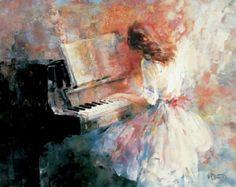Willem Haenraets and William Shakespeare | Romantic Rhythm | Tutt'Art@ | Pittura * Scultura * Poesia * Musica |