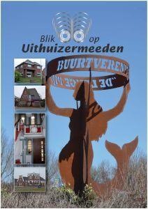 De stichting Blik op Uithuizermeeden, vertelt met de gratis gids en de website al wat er in en om het dorp te zien en te doen is. Met handige adressen.