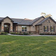 Sierra Classic Custom Homes is a full-service, custom homebuilder that has been building stunning, custom homes in the Central Texas and Houston areas since 1989 - Texas Grand Ranch. George Bush Intercontinental Airport, Central Texas, Home Builders, Custom Homes, Acre, Houston, Building A House, Ranch, Cabin