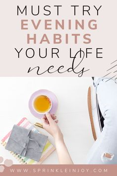 Night Time Routine, Evening Routine, Bedtime Routine, Healthy Routines, Healthy Habits, Healthy Sleep, Get Healthy, Bed Exercises, Healthy Lifestyle Quotes