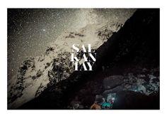 Vive la experiencia única de acampar al pie del nevado Salkantay, la segunda montaña del Cusco con 6271 msnm. Una ruta de senderismo de 5 días y 4 noches que te llevarán hasta la ciudad sagrada de Machu Picchu pasando de la alta montaña hasta la ceja de Selva. El precio de la ruta es de 295 dólares incluyendo la entrada a Machu Picchu, tren de regreso, comidas etc... Para mayor información escriba a info@aitaperú.com  Fotografía: www.emiliu.com