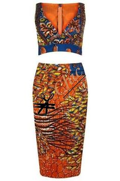 Latest beautiful collection the best plain and patterned ankara collections there are in the African print ankara fashion world African Print Shirt, African Print Dresses, African Print Fashion, Africa Fashion, African Dress, Ethnic Fashion, Fashion Prints, African Prints, African Patterns