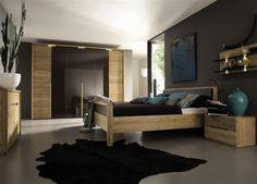 Comfortable-Contemporary-Natural-Bedroom-Interior-Design