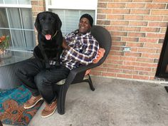 """truth-has-a-liberal-bias:  """" Welcome Mr. Alexander home after 38 unjust years in prison  An email from The Innocence Project:  On January 30, Malcolm Alexander became our longest serving client to be exonerated when a Jefferson Parish district judge..."""