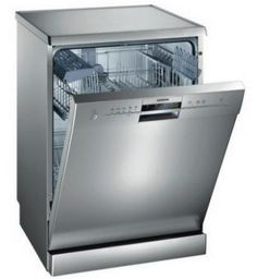 Washing Machine, Laundry, Home Appliances, Design, Samsung, Free, Flatware, Kitchens, Laundry Room