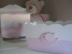 Imagen relacionada Moldes Para Baby Shower, Baby Deco, New Moms, Mom And Dad, Decoupage, Ornaments, Vintage, Country, Home Decor