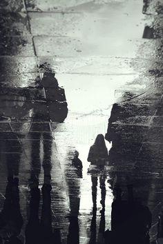 Reflections by Maja Topčagić on 500px