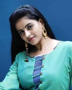 Telugu Actress Naveena Reddy New Pictures Gallery Picture 1648225 Indian Actress Pics, Indian Actresses, Actress Photos, Beautiful Girl Indian, Most Beautiful Indian Actress, Beauty Full Girl, Beauty Women, Long Indian Hair, Long Hair