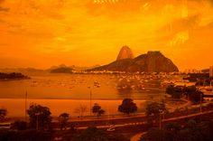 DSC_0022.NEF - Rio de janeiro,Brasil.