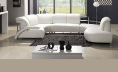 Modern Sofa Set Design For Living Room Furniture Ideas (5) New Catalogue  For Modern Sofa Set Design Ideas For Modern Living Room Furniture Designs  2018, ...