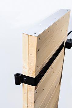 1000 images about volets battants r gionaux en bois lames verticales on pi - Volet battant bois en kit ...