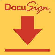 Go 100% digital with DocuSign. Securely sign and manage documents online from any device with the most widely used e-signature solution. Start a free trial today!