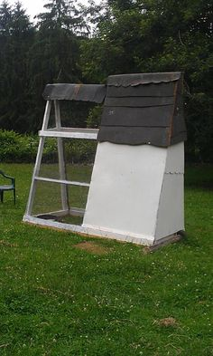 1000 images about chickens ducks on pinterest muscovy for Movable duck house