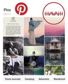 """The HavaiiiCo."" by edalourdes on Polyvore"