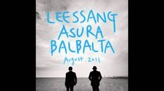 LeeSSang~ 나란 놈은 답은 너다 - For A Guy Like Me (Feat. Hareem)