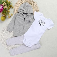 Bodysuits & One-pieces Mother & Kids Discreet New Born Baby Girl Romper Warm Thicken Floral Jumpsuit Hooded Baby Clothing With Princess Style Newborn Girl Clothes Winter Keep You Fit All The Time