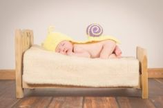 How to Keep Your Baby Safe When Sleeping