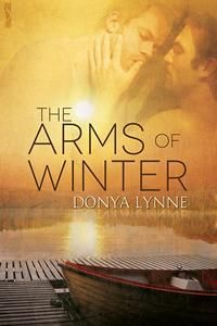 The Arms of Winter - All Romance Ebooks