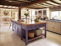 Superbe Creative Kitchen   Google Suche. Country Style ...
