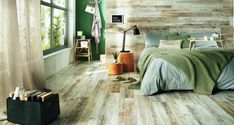 Amenajari Gresie si Faianta FILTRE SELECTATE Lemn Dormitor Wood Effect Tiles, Wood Look Tile, Wood Tiles, Time Design, Design Ideas, Bathroom Floor Tiles, Decorating Blogs, Home Interior, White Wood