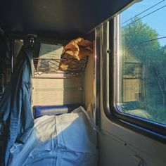 Slow Living, Train Rides, Simple Pleasures, Aesthetic Photo, Something Beautiful, Puzzle Pieces, Van Life, Pretty Pictures, In This Moment