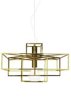 Globe Pendant, Lantern Pendant, Swag Light, Dar Lighting, Pendant Lighting, Globe Lights, Messing, E Design, Glass Shades
