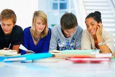 English language Courses in MALTA
