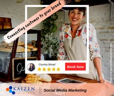 You can't sell anything if you can't tell anything. helps you to connects to your customers. Facebook Marketing, Internet Marketing, Social Media Marketing, Digital Marketing, Best Seo Company, Responsive Web Design, Kaizen, Best Web Design, Google Ads
