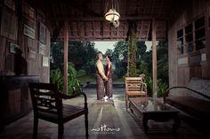 Javanese Wedding, Indonesian Wedding, Growing Old Together, Dutch East Indies, Wedding Mood Board, Pre Wedding Photoshoot, Interior Design Living Room, Wedding Planning, Dream Wedding