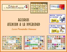 Image tagging powered by ThingLink Mural Digital, Speech Therapy, Periodic Table, Classroom, School, Blog, Apps, Tea, Google