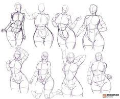 TD - Склад уроков рисования