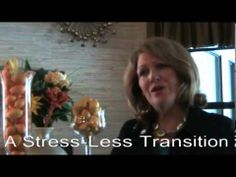 A Stress-Less Transition Florida Suncoast Realty. Senior Real Estate Specialist, Florida Suncoast Real estate realtors offer real estate guidance and skill for home buyers. Buy home, buy vacation home, sell home, plus international real estate on Florida's central gulf coast realty. Real estate search in Pinellas, Pasco, and Hillsborough counties, Florida realty. 727-777-0534. FLORIDA REAL ESTATE MLS HOME SEARCH FREE! buysellsuncoastfl...