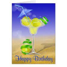 Αποτέλεσμα εικόνας για happy birthday wishes tennis