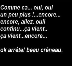 Oups..!