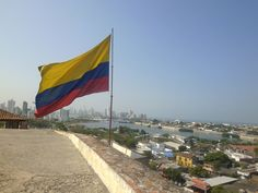 Alto Comisionado insta a resolver la situación de los refugiados colombianos
