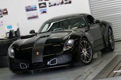 Devon GTX Dodge Viper GTS