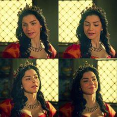 nurbaru sultan