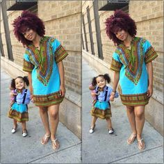 Let's talk dashiki fashion outfits – AnkaraLovers It's another Lovely month and we are excited […]