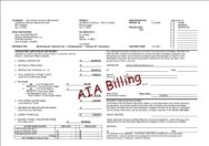 Create AIA billing, certified payroll with this QuickBooks add-on software