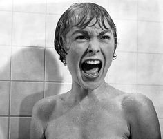 Pin for Later: 450 Pop Culture Halloween Costume Ideas Marion Crane From Psycho