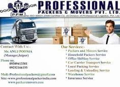 professional packers movers delhi - Delhi, India - Indian Free Classified Ads Online   Community Classifieds   DewaList