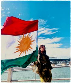 """(""""thank you very much for your visit """") Iraqi People, The Kurds, Butterfly Wallpaper, Freedom Fighters, Aesthetic Art, Pretty Flowers, Iran, Wallpaper Backgrounds, Fair Grounds"""