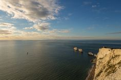 isle-wight-needles-sea-view