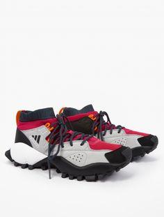 Adidas Gazelle Herren Originals Lifestyle Sneaker blaugrün