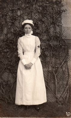 ☤ MD ☞☆☆☆ Nurse.