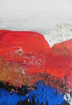 CultArs.com Abstract, Artwork, Painting, Image, Painting Art, Work Of Art, Paintings, Paint, Draw