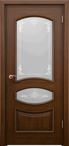 Top 50 Modern Wooden Door Design Ideas You Want To Choose Them For Your Home - Engineering Discoveries Flush Door Design, Front Door Design Wood, Home Door Design, Bedroom Door Design, Door Design Interior, Wooden Door Design, Bedroom Doors, Interior Doors, House Design