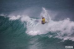 A Nice Cutback  Visit www.pigdogphotography.com to purchase prints or to see more images